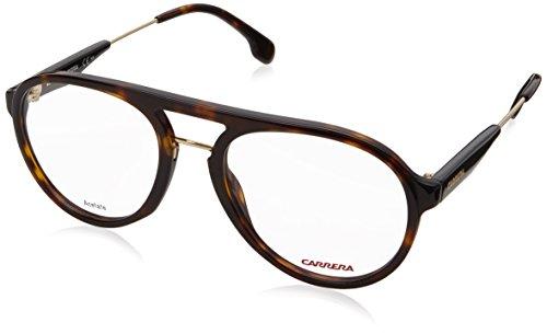 Eyeglasses Carrera 137 /V 02IK Havana - Carrera Glasses Prescription