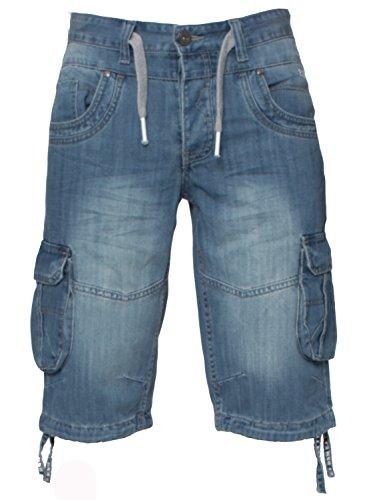 eto-mens-shorts-ems378-lsw-30