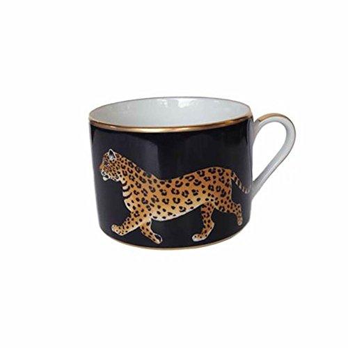 JAGUAR JUNGLE CUP ()