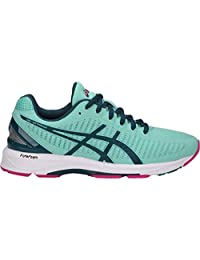ASICS Women's Gel-Ds Trainer 23 Running Shoes T868N
