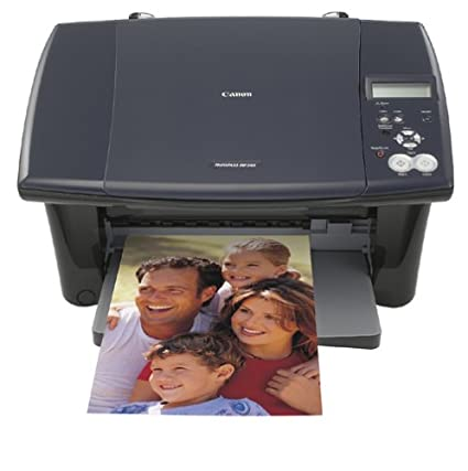 CANON MP360 SCANNER WINDOWS 8.1 DRIVER DOWNLOAD