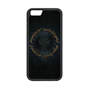 Tt-shop Custom Lord of the Rings Print For iPhone6 4.7 hjbrhga1544 by icecream design