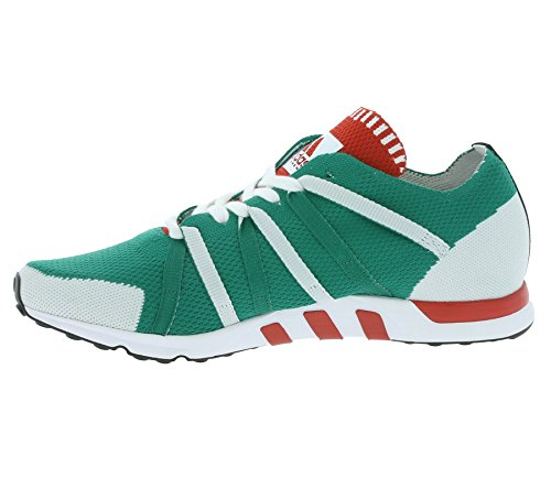 Originals 93 Equipment Equipment Racing adidas 93 adidas Originals adidas Racing Originals Equipment 93 Racing adidas qfZAxw0x