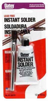 instant-solder-1-1-2-oz