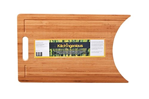 large-organic-bamboo-cutting-chopping-board-by-kitchingenious-made-from-organic-sustainably-harveste
