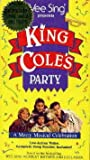 Wee Sing's King Cole Party