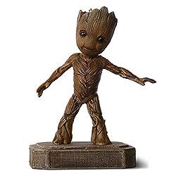 Hallmark Keepsake 2017 Guardians of the Galaxy Vol. 2...