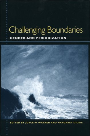 challenging-boundaries-gender-and-periodization