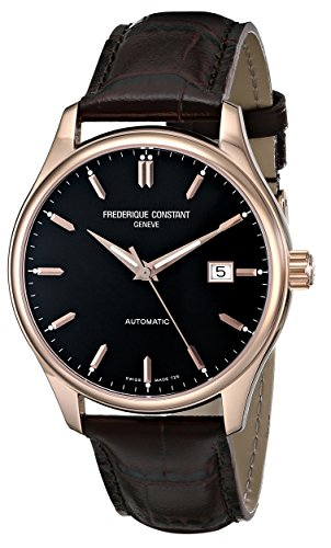 frederique-constant-mens-fc303c5b4-index-stainless-steel-watch