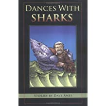 Dances with Sharks