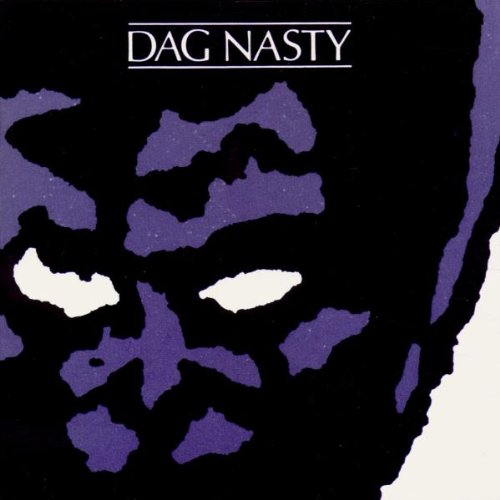 amazon can i say wig out at denko s dag nasty 輸入盤 音楽