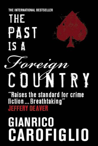Download The Past Is A Foreign Country PDF