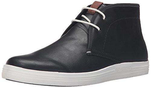 ben-sherman-mens-vance-non-tech-athletic-sneaker-black-10-m-us