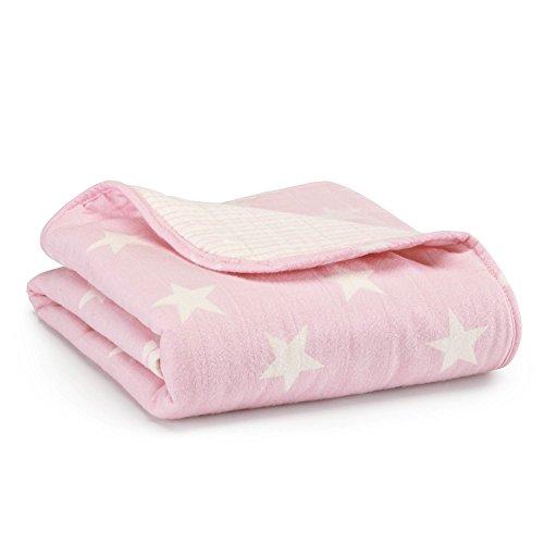 Aden And Anais Stroller Blanket Size - 5