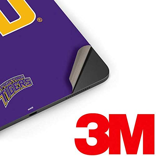 Skinit Decal Tablet Skin for iPad Pro 9.7in Officially Licensed College LSU Tigers Design