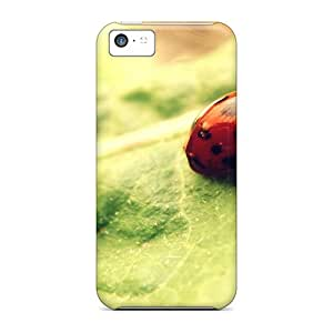 TBirZ48366ObePQ Case Cover For Iphone 5c/ Awesome Phone Case