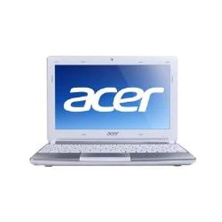 Acer Aspire 3650 WLAN Treiber Windows 10