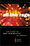 All the Rage, Suzanna Danuta Walters, 0226872319