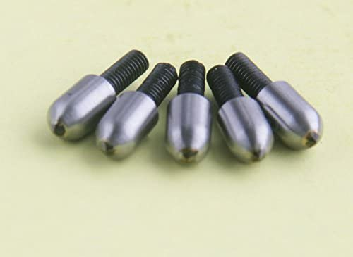 ダイヤモンド彫刻ツール(針)。 タイプ4の高品質! プロ専用。 (0.11~0.15カラット)