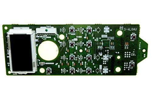 Módulo de palanca referencia: 00483161 para Micro microondas ...