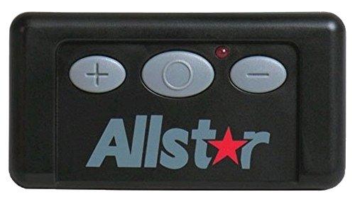 - Allstar/Allister Garage Door Openers 110995 Classic Remote Control 318Mhz