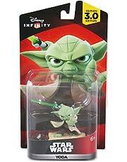 Figurine 'Disney Infinity' 3.0 - Yoda