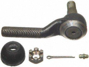 Moog ES2076L Tie Rod End Federal Mogul