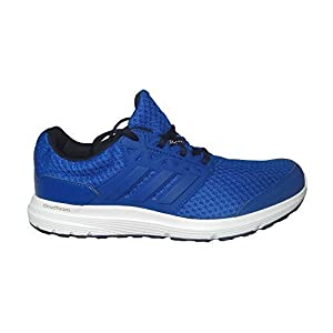 adidas Men's Galaxy 3 m Running Shoes (9)