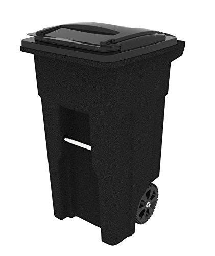 toter-025596-r1209-residential-heavy-duty-two-wheeled-trash-can-with-attached-lid-96-gallon-blacksto