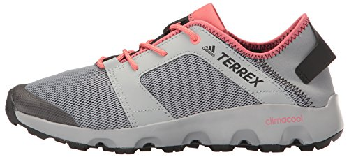 Pictures of adidas outdoor Women's Terrex Climacool Voyager BB1916 5