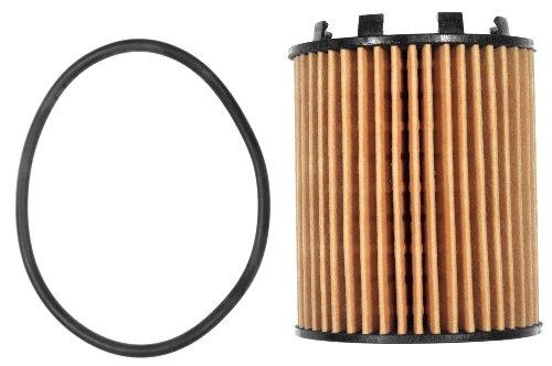 Price comparison product image MAHLE Original OX 371D ECO Oil Filter