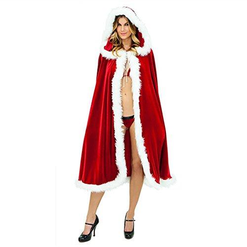 Vestido Cloak para camisa A mujer DLMFACAI wdO8xqY71q
