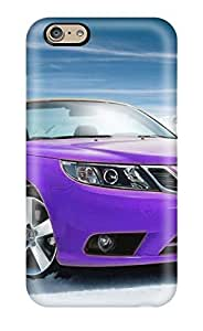 Pretty TMLwPFJ399LSavm Case For HTC One M8 Cover Case Cover/ Car Series High Quality Case