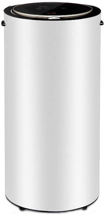 BLWX LY Secadoras portátiles Ropa eléctricos Secadores Pequeño hogar automático de la Temperatura Constante de Secado UV Esterilización Funcionamiento silencioso