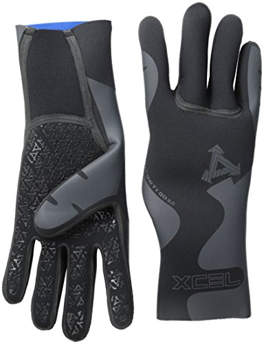 xcel-wetsuits-3mm-infiniti-5-finger-gloves-black-small