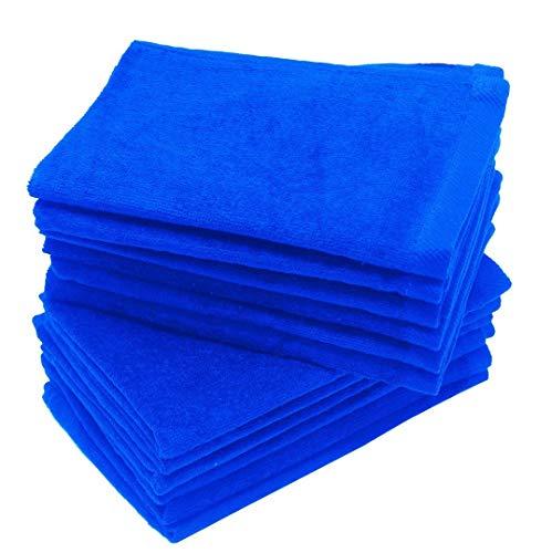 Best Royal Hand Towels - Bulk Price 100% Cotton Terry Towel