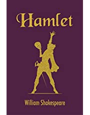 Hamlet (Pocket Classics) by William Shakespeare