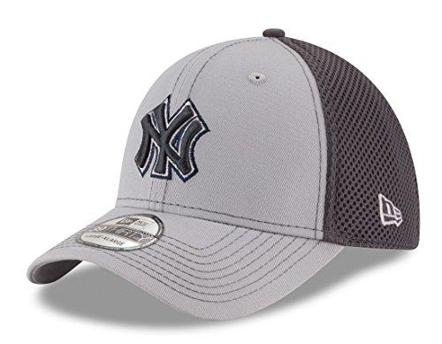 New York Yankees New Era MLB 39THIRTY