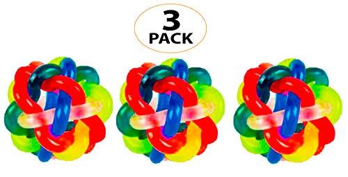 - Bonka Bird Toys 2013 Pk3 3