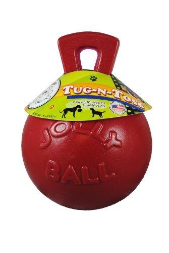 Horse Ball - 3
