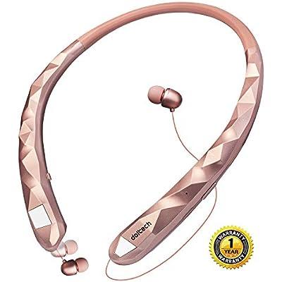 bluetooth-headphones-doltech-wireless-2