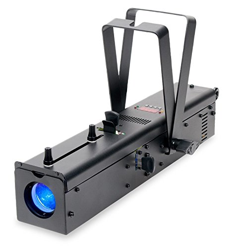 ADJ Products IKON PROFILE Mini Ellipsoidal for Event by ADJ Products