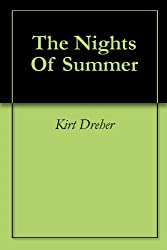 The Nights Of Summer