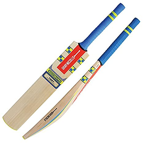 Woodworm iBat Junior Cricket Bat BETA