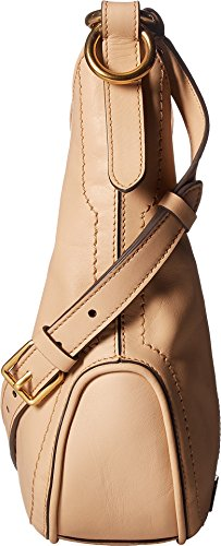 Julianne Nude Cole Haan Crossbody Womens T6HYU