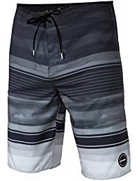 Men's Expression Boardshort