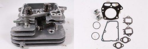 Kawasaki OEM 99999-0631 Complete Cylinder Head Kit #2 FR FS FX 481V 541V 600V