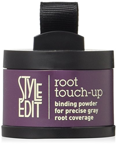 style-edit-root-touch-up-medium-light-brown-013-ounce