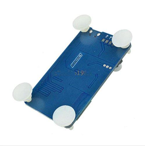 CSR8635 PAM8403 Stereo Amplifier Module Bluetooth 4 0 Audio