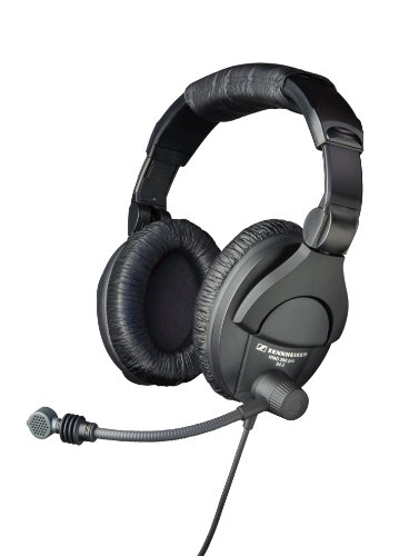 Sennheiser HDM 280 13 Professional Communication